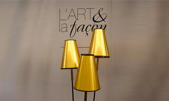 L'Art & la Façon